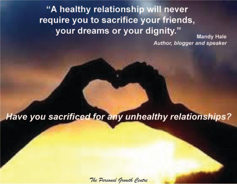 Healthy Relationships - Anne Jamesjpg